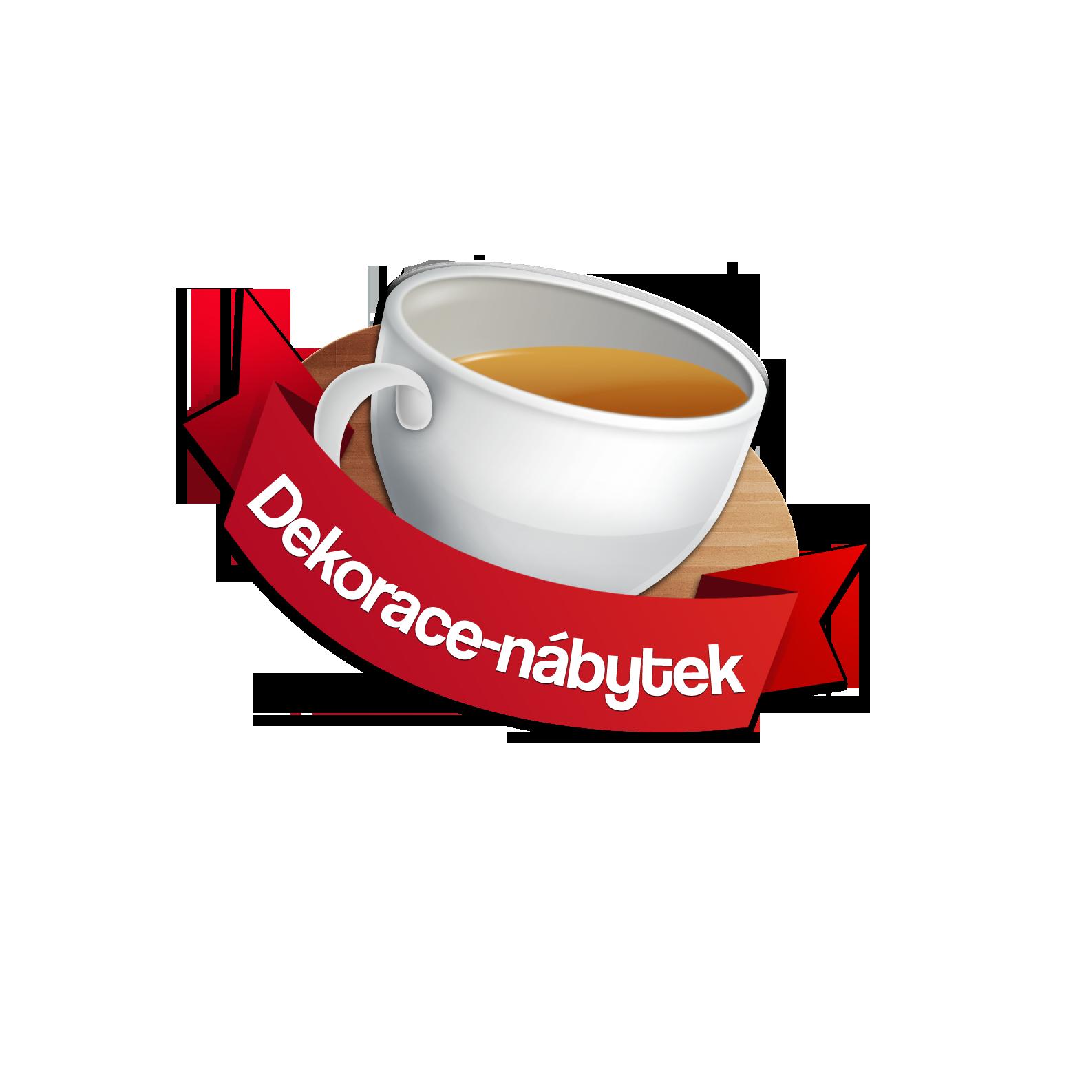 http://www.dekorace-nabytek.cz