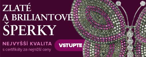 http://www.klenotyasperky.cz
