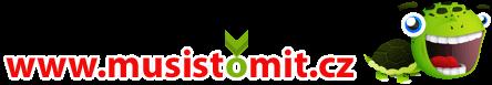 http://www.musistomit.cz